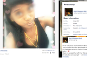 Malaysian Indian teens' attention seeking behaviour on Facebook