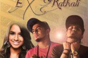 Ex-Kathali Song - Havoc Brothers feat Thyivyah Kalaiselvan
