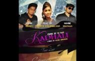 Kadhali Song - Havoc Brothers Feat Thyivya Kalaiselvan