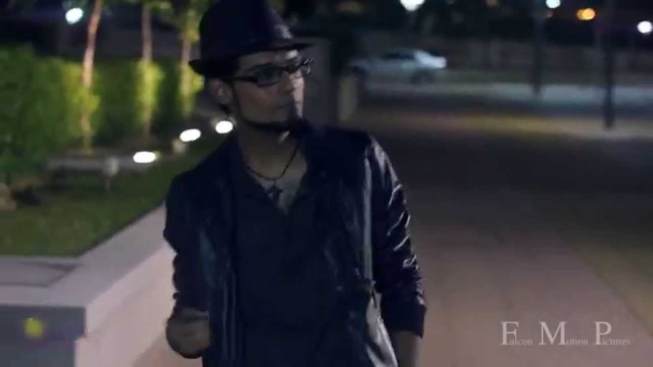 Estate Boy Full Movie - Tamil Animated Series