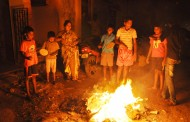 Bhogi, how we should celebrate it?