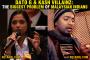 Abdul Kalam - Tribute from Retamil