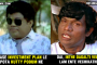 Tamil movies life lessons