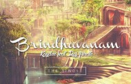 Brindhavanam Song Lyrics - Kaydee feat Raj Pirate