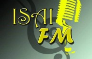 Isai FM & It's Visionary, Funky Shankar