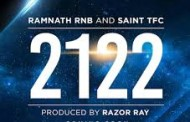 2122 (Twenty One Twenty Two) Song Lyrics - Razor Ray & Ramnath RNB