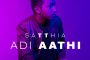 Ethirpaarathe Alai Song Lyrics - D7 SLY SQUAD