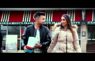 Azhage Song Lyrics - Nishan K feat Thenujah