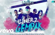 Linerz Gempak Song Lyrics - Sheezay, Havoc Mathan, Jack, Precious Michael