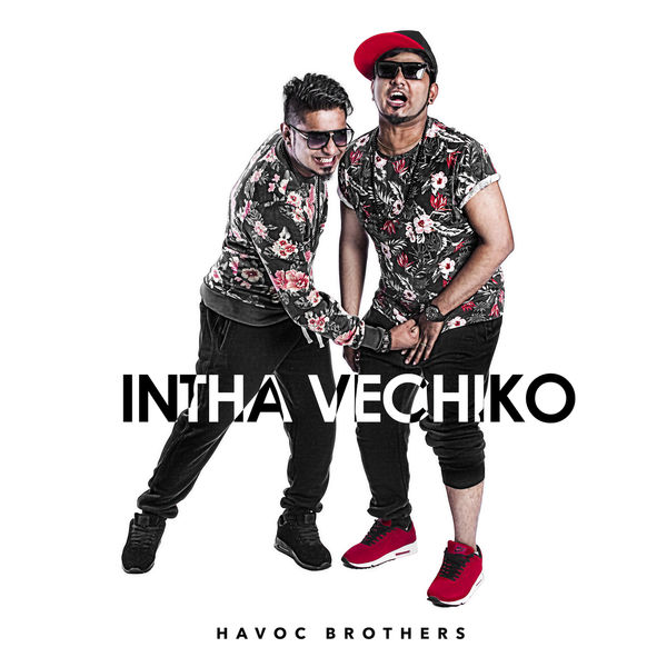 havoc brothers tamizhan song download