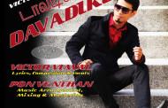 Davadike Song Lyrics - Victor Vimal & Pon Venthan