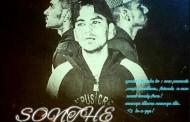 Sonthe Kathe Song Lyrics - Slim Lazer Yd, Aniresh & Rajwin