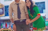 Un Kural Song Lyrics - Geethaiyin Raadhai - Ztish, Shalini Balasundaram