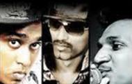Sikki Sikki Thavikiren Song Lyrics - Dhilip Varman & Psychomantra