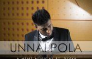 Unnai Pola Song Lyrics - Hemz ft Divya