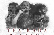Tea Kada Pasanga Song Lyrics - ADK Rap Machines