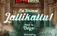 En Urimai Jallikattu Song Lyrics - ADK & SriRascol (Rap Machines)