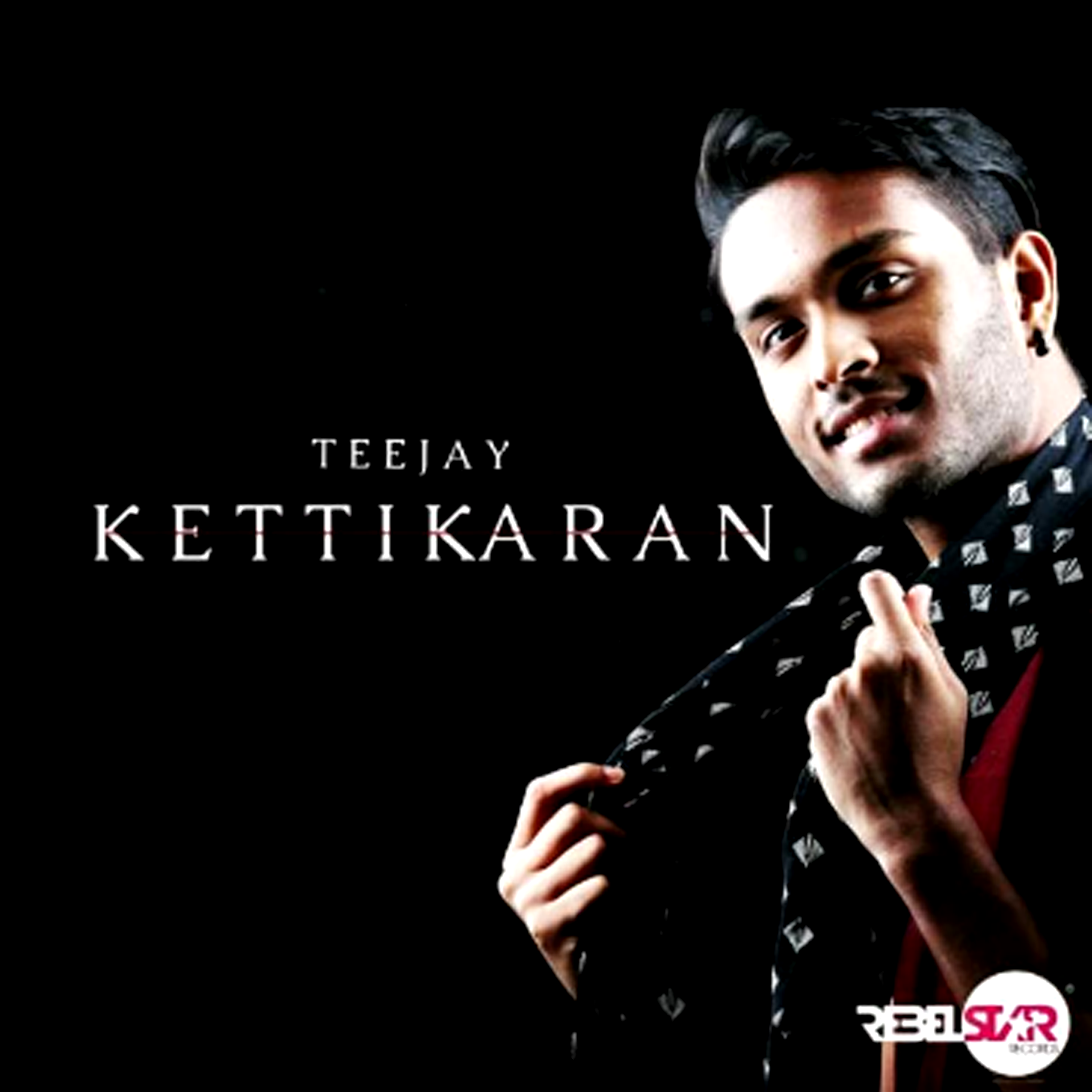 teejay album video songs free download starmusiq
