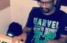 Natchathiram Panthalil (Ponggal'O'Ponggal) Song Lyrics - MathanaKumar, Jananie SV, Uma K & Tiban