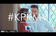 Kannala Pesi Kondale Song Lyrics - Tha Mystro
