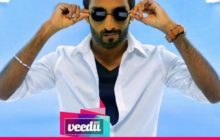 Unnai Pol Oru Pen Song Lyrics - Shastan K (Veedu Production)