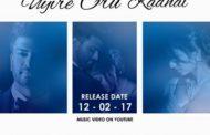 Uyire Oru Kadhal Song Lyrics - Chris G. feat S. Nirujan & Pragathi