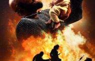 Bahubali 2 Song Lyrics - Tamil Movie (2017)