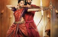 Sahore Song Lyrics - Baahubali 2 - The Conclusion