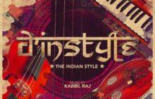 Jokaseh Song Lyrics -  D'instyle ( The Indian Style ) - C. D. Chriz & Kabbil Raaj