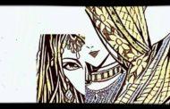 Ennode Vaadi Song Lyrics - Ruff Jay ( Silverstate Tamizhan )