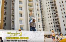 Nada Da Raja Lyrics - Velai Illa Pattadhaari 2 (VIP 2)