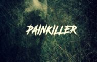 PainKiller Song Lyrics - Havoc Brothers (Psycho Unit)