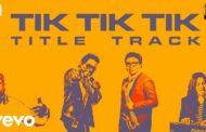 Tik Tik Tik Song Lyrics - Jayam Ravi, Nivetha Pethuraj, D.Imman
