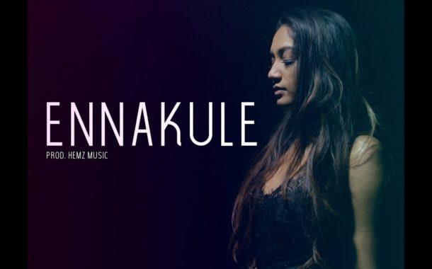 Malaysian Tamil Songs - Mannin Mainthargal