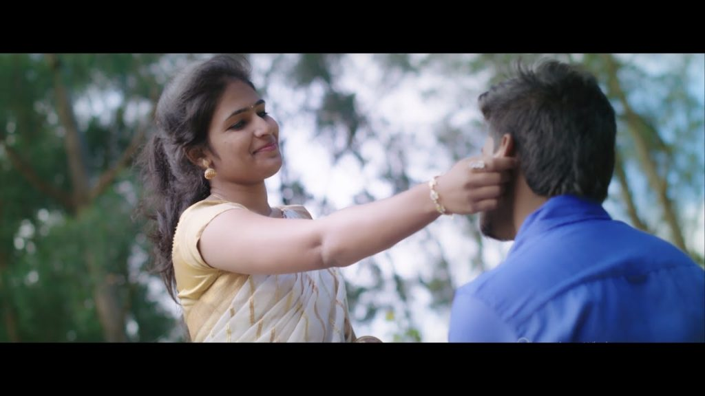 love album songs in tamil free download mp4